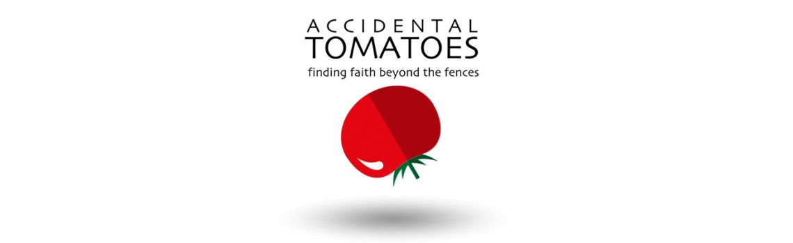 Accidental Tomatoes